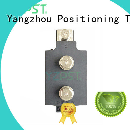 Positioning how to use power diode module for sale for inverter