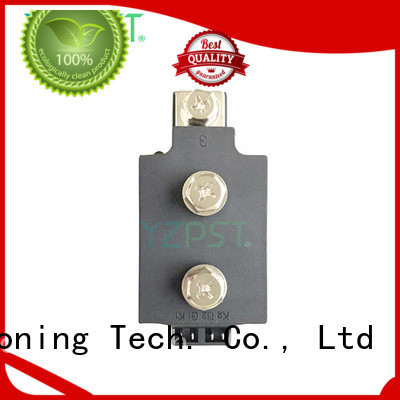 Positioning scr module on sale for power supply