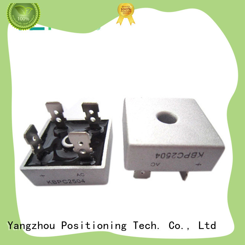 high voltage rectifier modules wholesale for inverter
