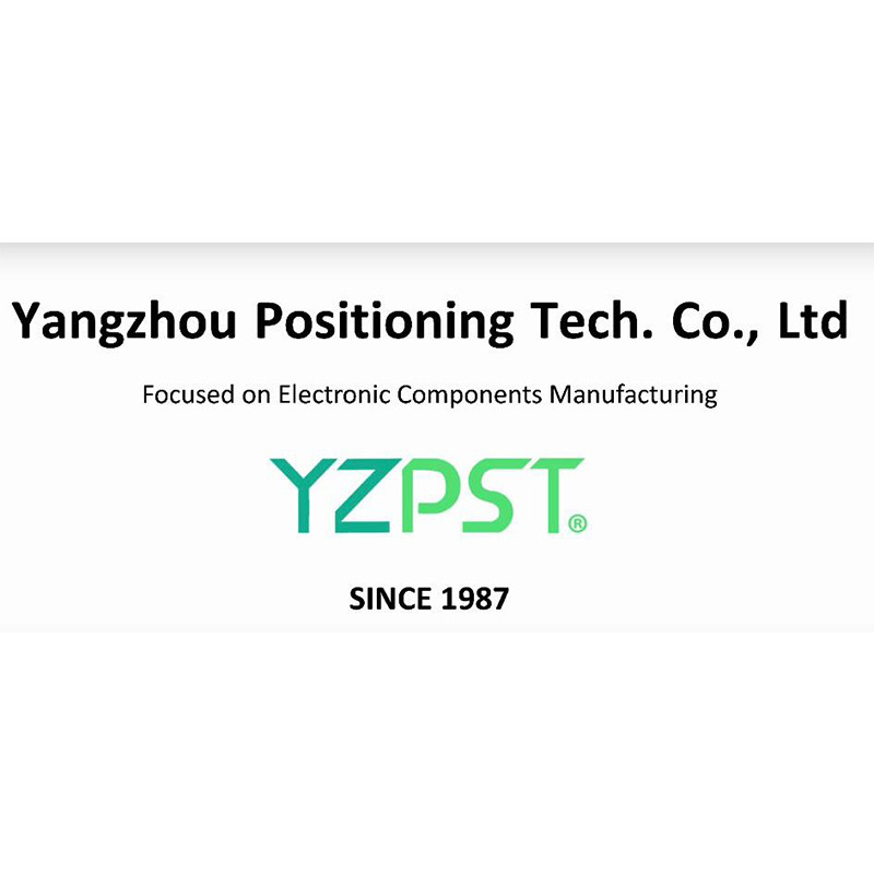 YZPST Semiconductor Factory Full Version