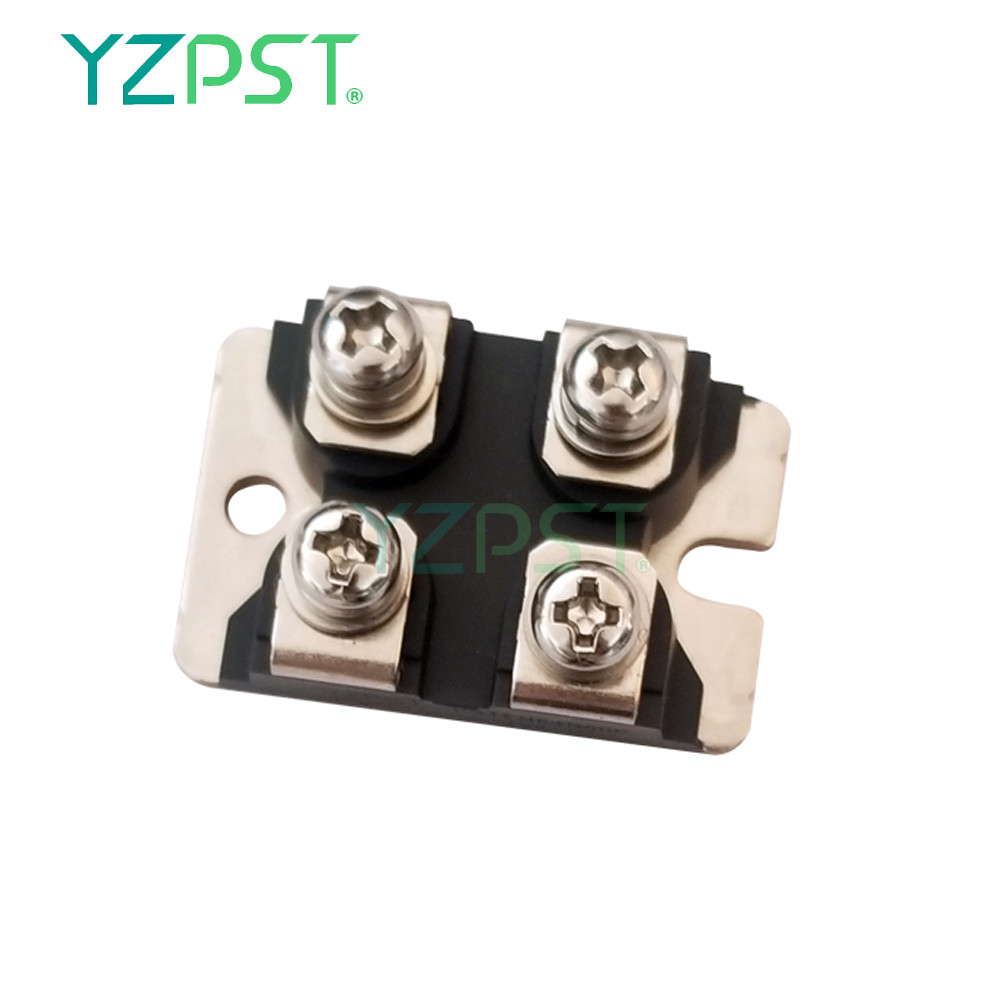 1200V fast recovery epitaxial diode module